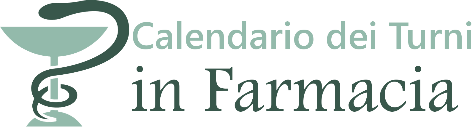 calendario-turni-farmacia