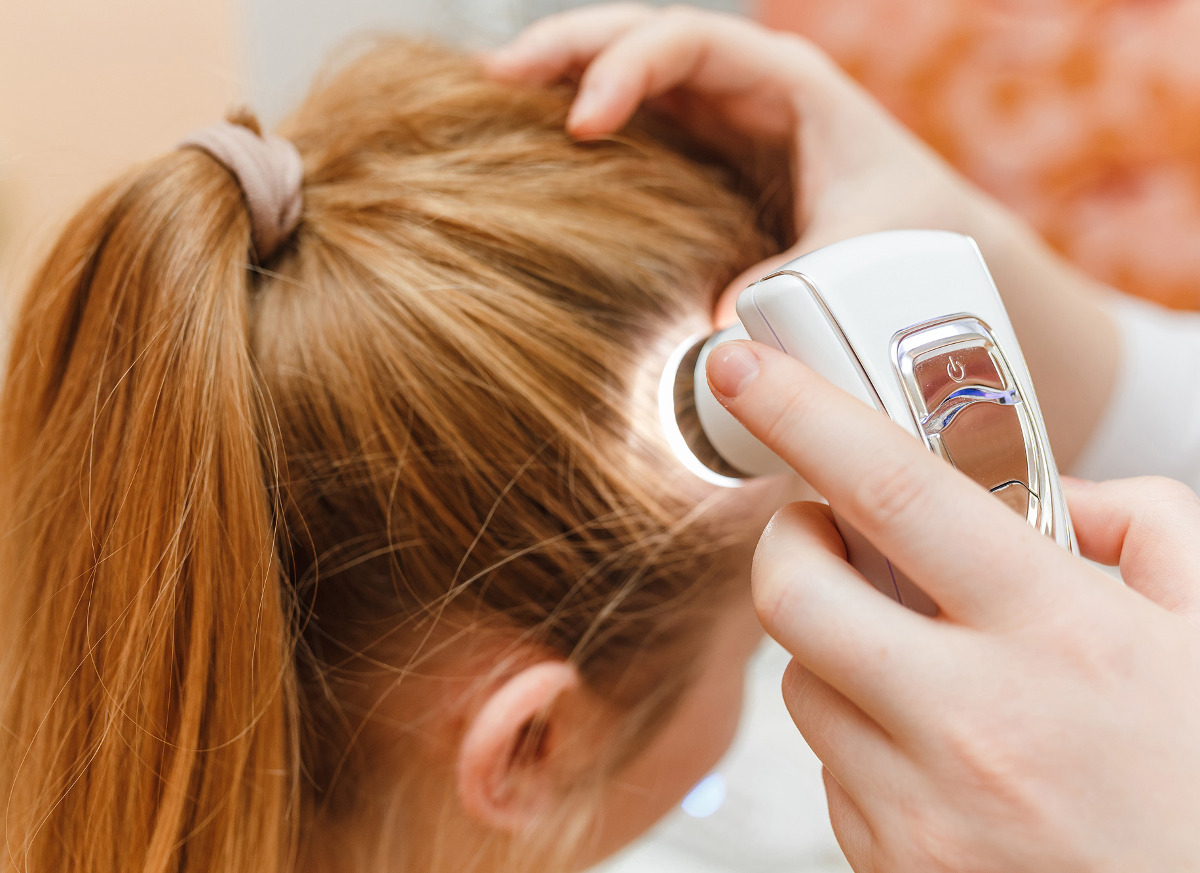 caserta-analisi-capello-cuoio-capelluto