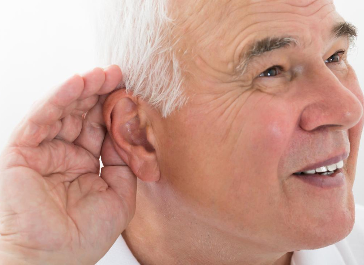 caserta-controllo-udito