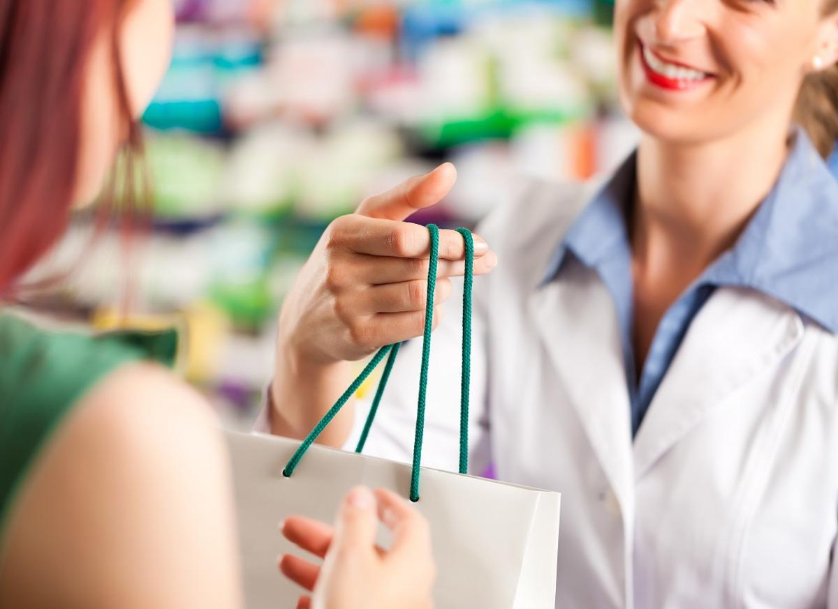 caserta-farmacard-fidelity