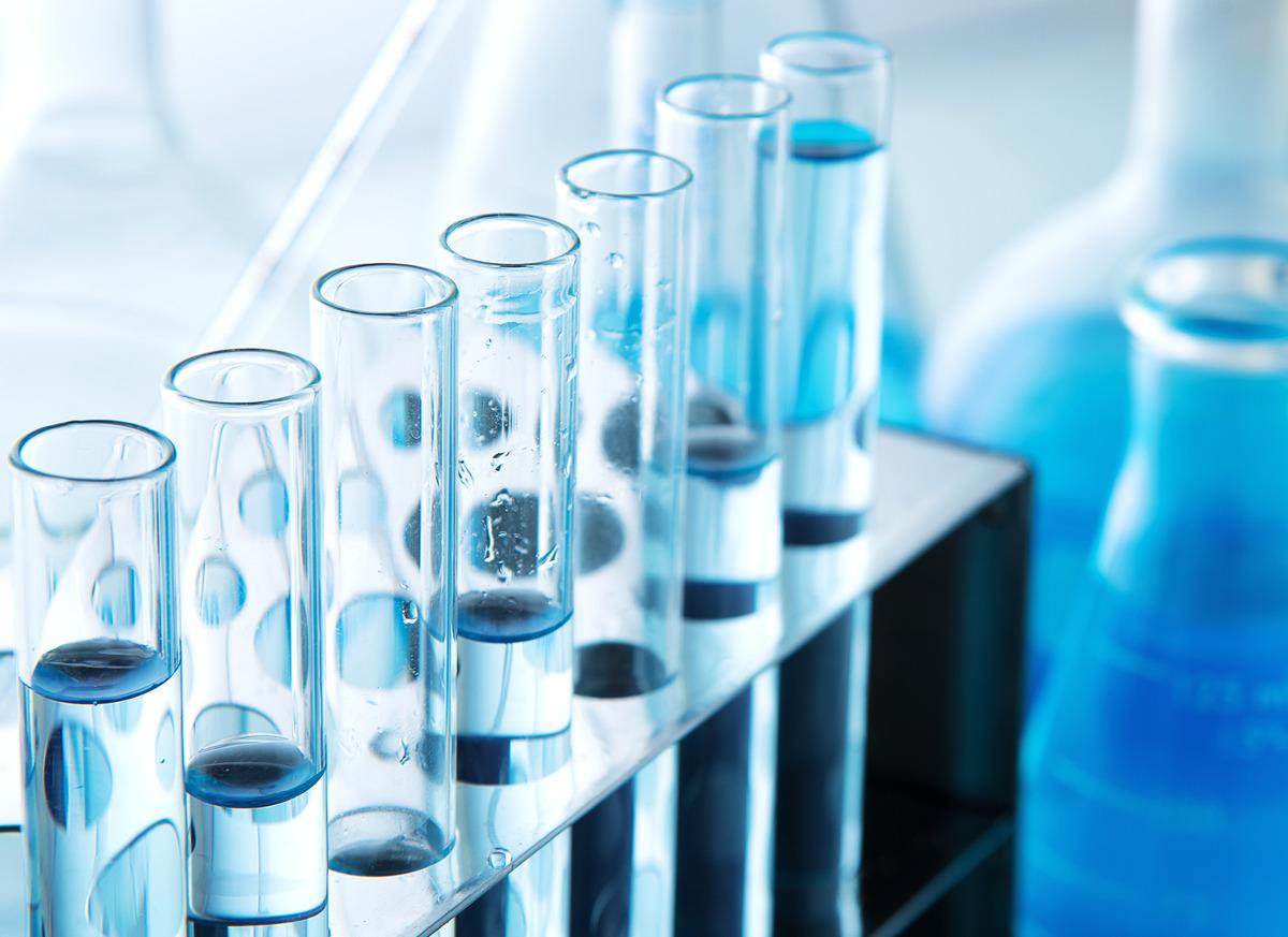 caserta-laboratorio-farmaceutico