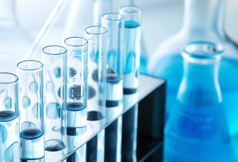 caserta-laboratorio-farmacia