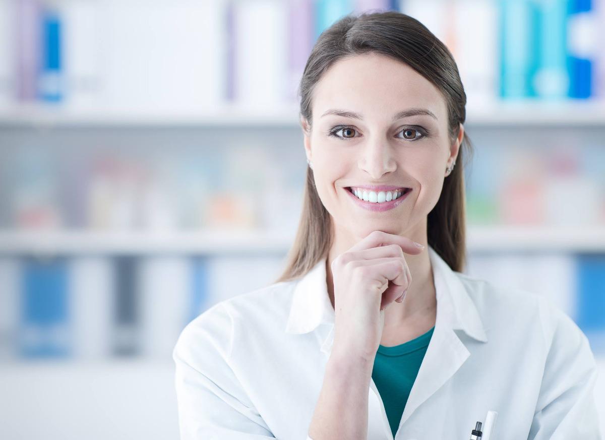 caserta-servizi-farmacia