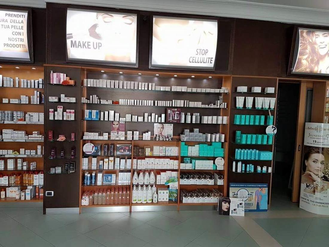 chisiamo-sanmichele-farmacia