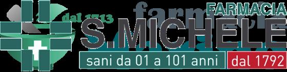 Farmacia San Michele di Casagiove, Caserta