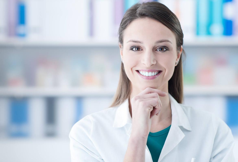 servizi-farmacie-caserta